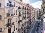 achat appartement barcelone poble sec 1