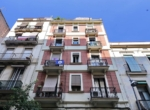 achat appartement barcelone poble sec 3