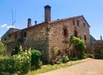 achat appartement barcelone propriété agricole Montseny 1