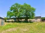 achat appartement barcelone propriété agricole Montseny 11