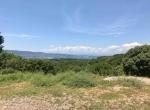 achat appartement barcelone propriété agricole Montseny 13