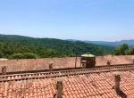 achat appartement barcelone propriété agricole Montseny 14