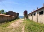 achat appartement barcelone propriété agricole Montseny 17