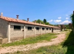 achat appartement barcelone propriété agricole Montseny 18