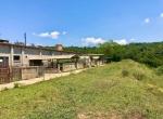achat appartement barcelone propriété agricole Montseny 26