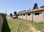 achat appartement barcelone propriété agricole Montseny 28