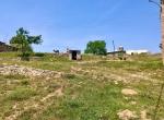 achat appartement barcelone propriété agricole Montseny 29