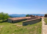 achat appartement barcelone propriété agricole Montseny 30