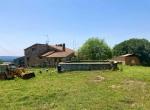 achat appartement barcelone propriété agricole Montseny 35